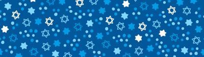 עניין ישראלי